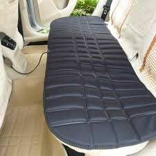 DC12V 45W Universal Warm-Keeping Winter Back Row Car Seat Cushions ... Quality Breathable Flax Fabric Car Seat Cushion Cover Crystal New Oasis Flotation Truck Specialists Silica Gel Non Slip Chair Pad For Office Home Cool Vent Mesh Back Lumbar Support New Universal Size Cheap Cushions Find Deals On Line At Silicone Massage Anti The Shops Durofoam 002 Chevy Tahoe Dewtreetali Beach Mat Sports Towel Fit All Wagan Tech Soft Velour 12volt Heated Cushion9438b
