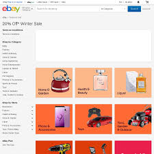 20% Off 145 Selected Sellers @ EBay - OzBargain Wayfaircom 10 Off Entire Order Coupon Wayfair 093019 Exp 6pm Coupon Promo Codes August 2019 Findercom How To Generate Coupon Code On Amazon Seller Central Great Strategy Ebay Code For Car Parts Free Printable Coupons Usa 2018 Partsgeek March Wcco Ding Out Deals Beautybay Eagle Rock Ca Patch Sams Club Instant Savings Book 500 Weekender Watches Ace Spirits Hot Promo Codes 40 Off Acespiritscom Coupons Expired 600 Bank Bonus From Chase Danny The Deal Guru Qvc Dec Baby Wipes