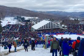 Killington World Cup Skiing 2017: Tips On Where To Park, Who To ... The Barn On Rocky Hill Wedding Venues Pinterest Vermont Man Arrested Accused Of Displaying A Gun In Killington An Insiders Guide To The Aprsski Lifestyle At Home For Sale Perfect Home For Large Family Ski Mapping 25 Best Spots North America A Highway Runs Through It December 2014 Amazing Property With Hot Tub Bar Pool Homeaway Mount Holly Ham Job Live Open Mic Youtube