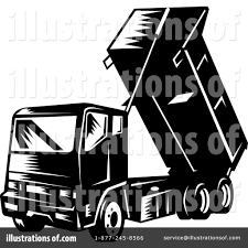 Dump Truck Clipart Black And White 48788 | LOADTVE Pickup Truck Dump Clip Art Toy Clipart 19791532 Transprent Dumptruck Unloading Retro Illustration Stock Vector Royalty Art Mack Truck Kid 15 Cat Clipart Dump For Free Download On Mbtskoudsalg Classical Pencil And In Color Classical Fire Free Collection Download Share 14dump Inspirational Cat Image 241866 Svg Cstruction Etsy Collection Of Concreting Ubisafe Pictures