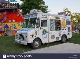 An Ice Cream Truck At The 'Sound Of Music Festival' At Spencer Smith ... Sprinter Shaved Ice Truck Cream For Sale In West Virginia Branding Your Water Or And Crush For Truck Drivers On Siberias Ice Highways Climate Change Is Pve Design Trucks Rocky Point Insurance Kona Ready Business Meridian An Cream At The Sound Of Music Festival Spencer Smith Yankee Trace Ritas Italian Nashville A Bitter Feud Is Becoming A Feature Film Eater