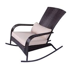 Beach & Camping Chairs | The Home Depot Canada Hag Capisco Ergonomic Office Chair Fully Used Power Wheelchairs Buy Motorized Electric Wheelchair Chair Wikipedia For Sale Lowest Prices Online Taxfree 10 Best Ding Tables The Ipdent 19 Best Chairs And Homeoffice 2019 Stokke Steps White Seat Natural Legs Patio Ding Home Depot Canada Lounge Seating Herman Miller Deck Chairs