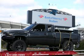 Panthers QB Cam Newton Counts His Blessings After Crash - Chicago ... Images Panthers Qb Involved In Serious Crash Wsoctv Blackvue Dr650gw2chirtruck Full Hd 1080p With Externally Semi Truck Spins Out On Highway Caught Cam Dr650gw2chtruck And R100 Rearview Kit A Fleet Btr Stage 4 Idle Partial Throttle Youtube 48l Truck Brian Tooley Iv Cam Downton Travels Wrong Way On Rndabout Hgv Dash Footage Cam South Sweeping An Interview Andy Coolidge North Ls2 Engine Upgrade Guide Expert Advice For Truckengine New Garmin Dezlcam Business Gps Satnav Ingrated Onboard Tuborg Vej Heading To Norway Ship Port