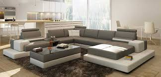 104 Designer Sofa Designs Furniture Manufacturers In Delhi Royal Set Wooden Set Suppliers Delhi
