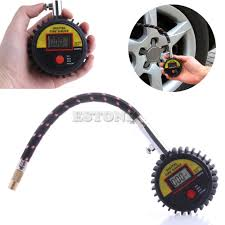 300 PSI Digital LCD Tire Tyre Air Pressure Gauge For Motorcycle ... New Digital Tire Pssure Gauge High Precision Truck Amazoncom Latorice Dial Face With Large Motorcycle Bikeauto Handheld Tyre Inflator Gun Chuck Free Shipping1pcchrome Angle Dual Head Pssure10 Practical Tester Air Tread Depth For Whosale Truck Tire Pssure Online Buy Best Arrival Hot Sale Auto Inflating Car Meter Table Traffic