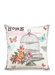 Bhs Owl Bathroom Accessories by 25 Best Bhs Cushions Ideas On Pinterest Bhs Co Uk Bhs Uk And