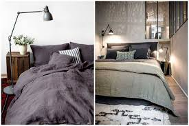d o cocooning chambre cocooning 5 astuces pour créer une chambre cosy