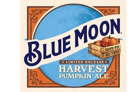 Heavy Seas Great Pumpkin Release Date by Great Beers Our Beers Beers Millercoors