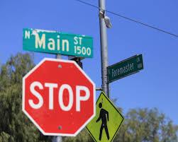 Halloween City Las Vegas Nv by Las Vegas Officials Plan U0027corridor Of Hope U0027 For Homeless U2013 Las