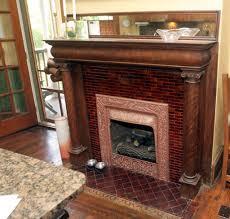 Batchelder Tile Fireplace Surround by 1920s 1930s Fireplace House Restoration Pinterest 1930s