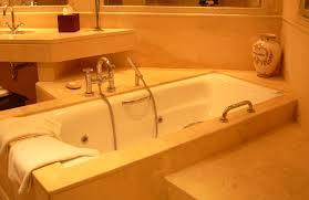 articles with hotel dengan bathtub jakarta selatan tag splendid