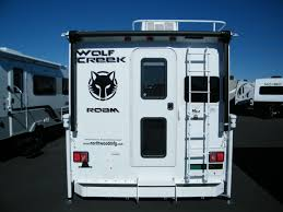 2019 Arctic Fox Wolf Creek 850 | Surprise AZ 85378 2019 Wolf Creek 840 Short Bedlong Bed Custom Truck Accsories 2011 850 Rear Ladder Installation Camper Adventure Electric Time To Move Things Plugindia Trailer Life Directory Open Roads Forum Campers Srw Picture A Question About The Anchor System Rvnet My New Sell Our Since Announcing My Iention Sell Truck Camper New 2017 Northwood At Niemeyer Arctic Fox Surprise Az 85378 Used Northstar Lance More Rvs For Sale