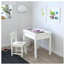 Childrens Desk Furniture Childrens Office Chairs – Digigrip.co Ikea Mammut Kids Table And Chairs Mammut 2 Sells For 35 Origin Kritter Kids Table Chairs Fniture Tables Two High Quality Childrens Your Pixy Home 18 Diy Latt And Hacks Shelterness Set Of Sticker Designs Ikea Hackery Ikea