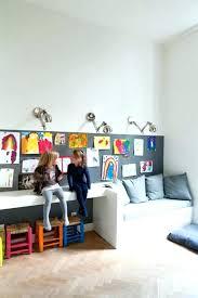 bureau chaise enfant bureau enfants ikea chambre enfant ikea nature bureau of indian