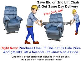Lift Chairs Recliners Covered By Medicare by Lift Chair Recliners Sarasotaliftchairshowroom