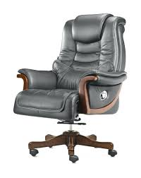 desk chairs ergonomic big and tall office chairs australia