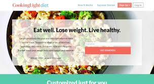 Cooking Light Diet Reviews 2019 | Services, Plans, Products, Costs ... 50 Amazing Vegan Meals For Weight Loss Glutenfree Lowcalorie Healthy Ppared Delivered Gourmet Diet Fresh N Fit Cuisine My Search The Worlds Best Salmon Gene Food Daily Harvest Organic Smoothies Review Coupon Code Chicken Stir Fry Wholefully Sakara Life 10day Reset Discount Karina Miller Cooking Light Update 2019 16 Things You Need To Know Winc Wine Review 20 Off Dissent Pins Coupons Promo Codes Off 30 Eat 2 Explore Coupons Promo Discount Codes Wethriftcom How To Meal Prep Ep 1 Chicken 7 Meals350 Each Youtube Half Size Me Your Counterculture Alternative Weight Loss