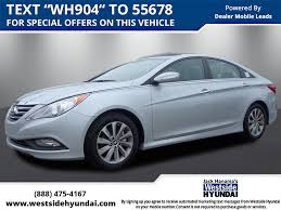 New 2014 Hyundai Sonata For Sale In Jacksonville | VIN:5NPEC4AB5EH900097 New 2018 Hyundai Genesis For Sale In Jacksonville Vin 1gccs14w1r8129584 1994 Chevrolet S Truck S10 Price Poctracom Blue Book Api Databases Commercial Specs Values 2017 Nissan Frontier Crew Cab 4x4 Amherst Ny Finiti Qx50 Vehicles For San Antonio Tx Of 2007 Sterling Acterra Dump Vinsn2fwbcgcs27ax47104 Sa Mercedes Rejected Trucks At Gibson World Cars Ray Dennison Pekin Il Autocom Dealership Baton Rouge Denham Springs Royal Free Report Lookup Decoder Iseecarscom How To Add Your In The Fordpass Dashboard Official