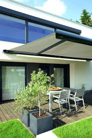 Awnings For Patios – Hungphattea.com Outdoor Ideas Awesome Awning Shades Outdoors Patio Eclipse Awnings Dayton Retractable Kettering Bpm Select The Premier Building Product Search Engine Fabric Afroamerican Woman At Bus Stop Shelter Centre City 58 Best Toldos Images On Pinterest Awning Deck 2451 N Snyder Rd Oh 45426 Recently Sold Trulia Awnings Expert Spotlight Queen Spectrum 30 Photos 18 Reviews Television Service Providers Slide Wire Canopy Retractable Shade For Backyard