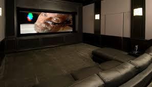 100 fau living room theater boca raton florida fau living