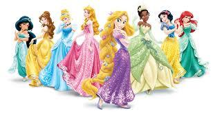 Disney Garden Decor Uk by Disney Princess Garden Beauty Wallpaper Great Kidsbedrooms The