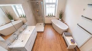 badezimmer fürs echte leben zitzelsberger gmbh