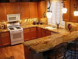 well suited granite kitchen countertops with maple cabinets cool