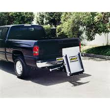 Larin® Hitch Lift - 78242, Roof Racks & Carriers At Sportsman's Guide Hauling A Motorcycle In Short Bed Tacoma World Amereckmidwest 2015 Rampage Power Lift Powered Motorcycle Ramp 8 Long Discount Ramps The Carrier And Store Loaders Trailer Review Silverado Crew Cab Vs Double For Bike Motorelated Hoistabike Mx With Electric Hoist Lange Originals Show Your Diy Truck Bike Racks Mtbrcom Southland Hook Dump Towing Industry The Amerideck System Is You Youtube 2019 Honda Ridgeline Amazoncom Best Choice Products Sky2725 Adjustable Stand