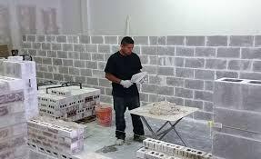 acme brick backs new ut arlington masonry courses 2015 10 27