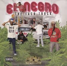 El Negro - The Taco Truck: CD | Rap Music Guide Bull Kogi Korean Taco Truck Hollywood And West Los Kikaeats Fonda Nolita Heats Up Wars Party Dallas Newest Food The Trail A Guide To Southwest Detroits Dschool Nofrills Taco Trucks Funkhaus Around The Arts District Truck Finds Lunch Tote Big Mouth Toys Always Fits On Every Corner Houston Streetwise Tilas Restaurante Nextdoor Steemit Dea Arrest 17 Over Where Customers Could Order A Side Of Parks Itself Permanently In Hoboken Jersey Bites