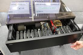 bureau boitier pc bureau boitier pc 100 images cebit 2014 le bureau pc de lian li