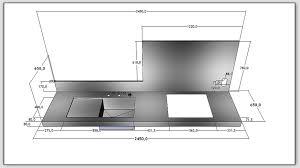 plan de travail cuisine grande largeur largeur plan de travail cuisine largeur plan de travail largeur