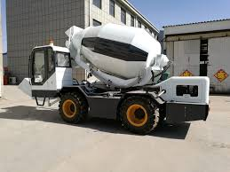 The Advantages Self Loading Concrete Mixer Truck Large Cement ... Cement Mixers Rental Xinos Gmbh Concrete Mixer For Rent Malta Rentals Directory Products By Pump Tow Behind Youtube Tri City Ready Mix Complete Small Mixers Supply Bolton Pro 192703 Allpurpose 35cuft Lowes Canada Proseries 5 Cu Ft Gas Powered Commercial Duty And Truck Finance Buy Hire Lease Or Rent Point Cstruction Equipment Solutions Germangulfcom Uae Trailer Self Loading