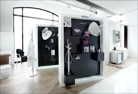 bathroom showrooms in ri tile san jose vanity nj