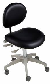 Marus Dental Chair Foot Control by Business U0026 Industrial Dental Chairs U0026 Stools Find Offers Online