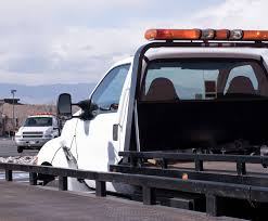 Cheap Towing Melbourne - Car Removals Towing Holmes Wrecker Ebay Cheap 24hr Towing Roadside Assistance 50 Tow Truck Riverview Most Expensive Pickup Trucks Today All Starting From 500 247 Cheap Van Car Recovery Braekdown Vehicle Jump Start Tow Looking For Cheap Towing Truck Services Call Allways Carbikebakdnrecoveryaccidenttow Truckflat San Jose Cost 4082955915 Area Service My Blog Regalia How To Fit A Bar Your Car 13 Steps With Pictures Much Does It Cost Transport Car Within The Uk