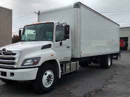 New Hino Box Van Trucks For Sale 2010 Hino 268 Box Truck Trucks For Sale Pinterest Rigs And Cars Van In Arizona For Sale Used On Hino Box Van Truck For Sale 1234 We Purchased A New Truck Junkbat Durham 2016 268a 288001 Toyota Dallas Beautiful 2018 Custom Black 26ft With Custom Top Attic Side Door Hino 2014 195 Diesel Cooley Auto Fleet Wrapped Element Moving Car Wrap City 2011 2624 Malaysia New Lorry Wu342r 17 Ready To Roll Out