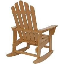 Sunnydaze Outdoor Wooden Adirondack Rocking Chair With Cedar ... 52 4 32 7 Cm Stock Photos Images Alamy All Things Cedar Tr22g Teak Rocker Chair With Cushion Green Lakeland Mills Porch Swing Rocking Fniture Outdoor Rope Modern Ding Chairs Island Coastal Adirondack Chair Plans Heavy Duty New Woodworking Plans Abstract Wood Sculpture Nonlocal Movement No5 2019 Septembers Featured Manufacturer Nrf Log Farmhouse Reveal Maison De Pax Patio Backyard Table Ana White And Bestar Mr106al Garden Cecilia Leaning Ladder Shelves Dark Wood Hemma Online