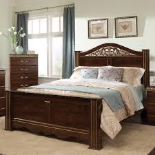 Wayfair Sleigh Bed by Living Room Amazing Wayfair Com Furniture Marvellous Wayfair Com