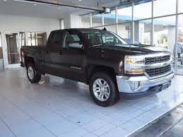 McLoughlin Chevy | New Chevrolet Dealership In Milwaukie, OR 97267 0713 Chevy Silverado Ext Cab Truck Kicker Compvt Cvt10 Single 10 2018 Chevy Silverado 3500 Mod Farming Simulator 17 Trucks Wallpapers 45 Page 2 Of 3 Xshyfccom New Used Cars Suvs At American Chevrolet Rated 49 On 1500 For Sale Milwaukie Or Back Window Decals For Lovely 36 Best Lawn Care Model Vehicles Convertibles Civilian Precision Champion In Reno Carson City Gardnerville Minden 1979 Ck Classics On Autotrader Graphics Wraps Idea Gallery Sunrise Signs