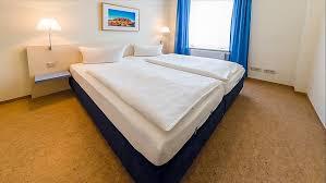 haus wilhelm augusta norderney ferienwohnung typ b 35 qm mit 1 schlafzimmer für max 3 personen in norderney stadt für 3 personen