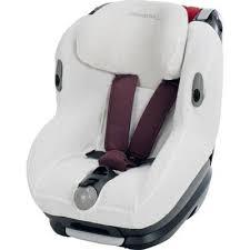 bebe confort siege auto opal housse éponge pour siège opal bebe confort avis