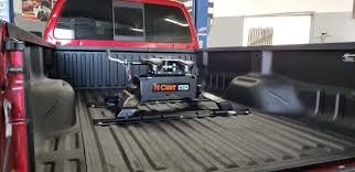 Spray-On Truck Bed Liners | Cornelius, Oregon – Truck Accessories ...