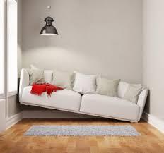 meubler un petit espace comme un architecte d 39 int rieur petits espaces 13 secrets d architecte d intérieur pour gagner des