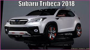 2019 Subaru Truck Interior, Exterior And Review | Auto Review Car Used Subaru Cars And Trucks For Sale In Cochrane Ab Wowautos Canada Spied 2018 Ascent Threerow Crossover With Production Bodywork Cars Trucks Sale Regina Sk Bennett Dunlop Ford Baldwin Is The Release Of A Pickup Truck Vks4 Mini Truck Item Df3564 Sold April 4 Vehicl Single Cab Baja Design Pinterest Preowned 2011 Outback 36r Limited Pwr Moonnav Station Sambar Mini 2015 Kamloops Bc Direct Buy Centre 2010 Subaru Impreza Sport 7190 For Paper 2017 2019 20 Top Car Models