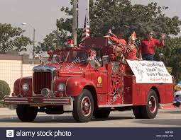 Old Vintage Fire Truck In Stock Photos & Old Vintage Fire Truck In ... Lot 66l 1927 Reo Speed Wagon Fire Truck T6w99483 Vanderbrink 53reospeedwagonjpg 35362182 Moving Vans Pinterest File28 Speedwagon Journes Des Pompiers Laval 14 1948 Fire Truck Excellent Cdition Transpress Nz 1930 Seagrave Pumper Ca68b 1923 Barn Find Engine Survivor Rare 1917 Express Proxibid Apparatus Fanwood Volunteer Department Hays First Motorized Engine The 1921 Youtube Early 20s Firetruck Still In Service Classiccars Reo Boyer Hyman Ltd Classic Cars Speedwagon Hose Mutual Aid Dist 3 Flickr