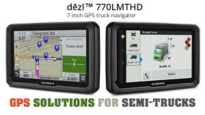 Overview Of Garmin Dezl 770LMTHD 7-Inch (GPS For Semi-Trucks) - YouTube 7 Inch Gps Car Truck Vehicle Android Wifi Avin Rear View Camera The 8 Best Updated 2018 Bestazy Reviews Shop Garmin Dezl 770lmthd 7inch Touch Screen W Customized Tom Go Pro 6200 Navigacija Sunkveimiams Fleet Management Tracking System Sygic Navigation V1360 Full Android Td Mdvr 720p 34 With Includes 3 Cams Can Add Sunkvezimiu Truck Skelbiult Ordryve Pro Device Rand Mcnally Store Offline Europe 20151 Link Youtubeandroid Teletype Releases First To Support Tire