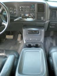 100 2000 Chevy Truck For Sale Silverado