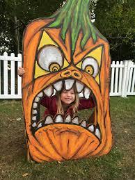 Great Pumpkin Blaze by The Great Jack O U0027lantern Blaze Weekend Jaunts