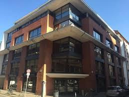 bureau à louer toulouse bureaux à louer 154 m toulouse 31000 location bureaux toulouse